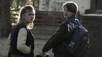 """""""Dark"""" auf Netflix: Der Soundtrack zur Serie - Liste der Songtitel & Bands"""
