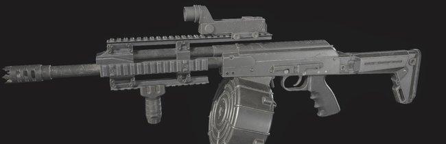Resident Evil 8 Village: Alle Waffen, Spezialzubehör und unendlich Munition freischalten