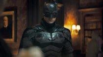 """""""The Batman"""": Das verrät uns der Trailer über den DC-Film mit Robert Pattinson"""
