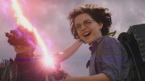 "Original-Ghostbusters sind zurück: Neuer Trailer zu ""Ghostbusters: Legacy"" kündigt alten Feind an"