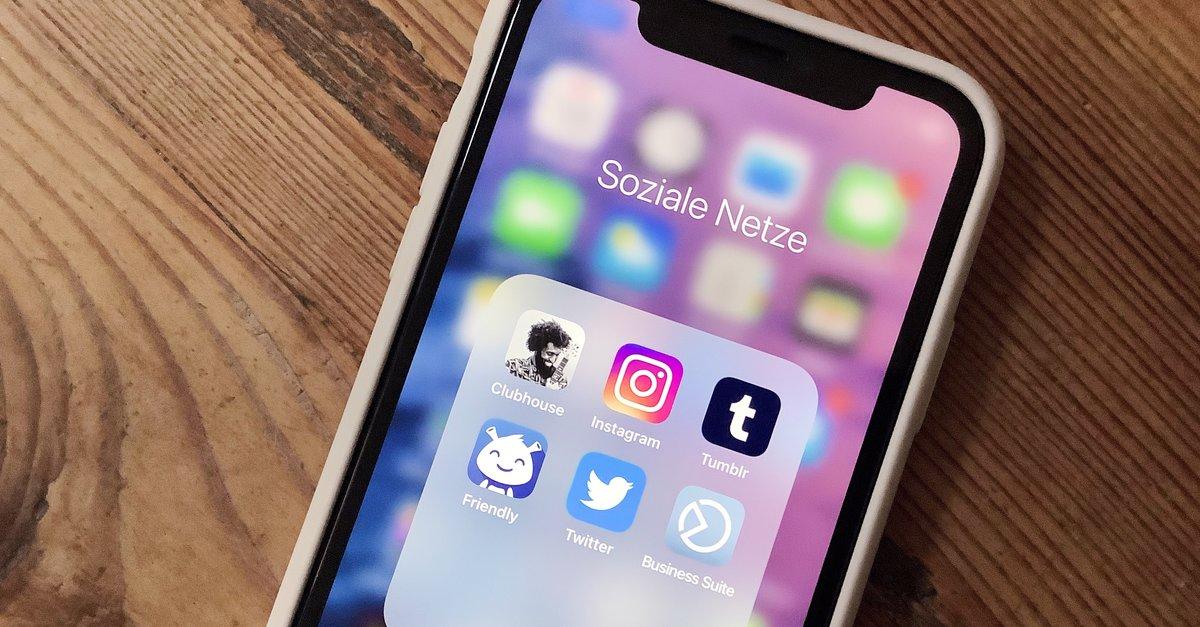 Clubhouse in der Kritik: Was stimmt nicht mit der Hype-App?