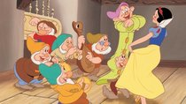Bist du ein Disney-Fan? Hast du diese 39 Filme gesehen?