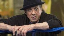 """Rocky 7"" soll kommen, aber Sylvester Stallone sagt neuem ""Creed""-Film ab"