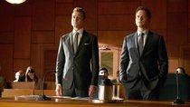 Die 11 besten Anwaltsserien und wo ihr sie finden könnt