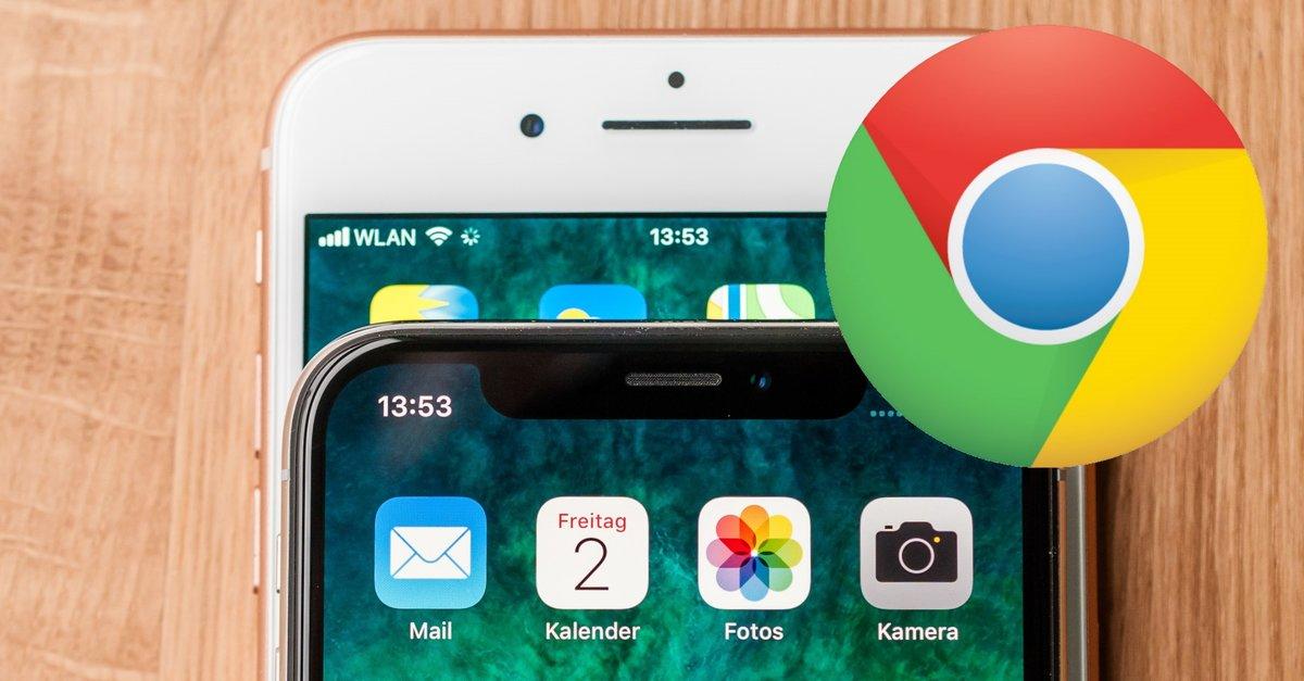 Cookies Löschen Android Handy