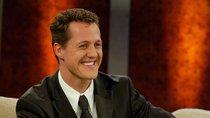 RTL ändert am Mittwoch sein Programm für Michael Schumacher