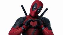 Marvel-Star Ryan Reynolds startet Streamingdienst – mit nur einem Film