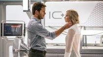 """""""Passengers 2"""": Kommt eine Fortsetzung?"""