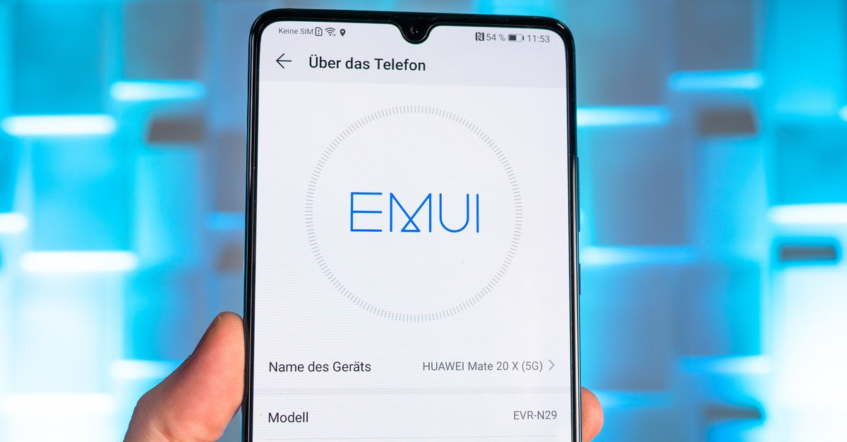 Huawei spricht Klartext: So geht es mit Android-Updates jetzt weiter