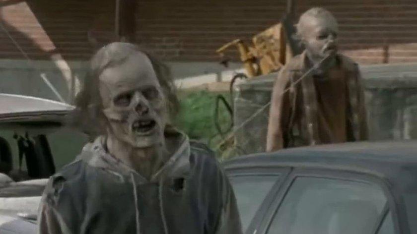 """The Walking Dead"": Was sind die Whisperers? Alle Infos!"