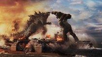 """""""Godzilla vs. Kong 2"""": Erste Pläne zur Fortsetzung greifen auf """"Son of Kong"""" zurück"""