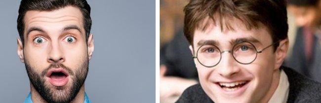 17 Fakten über Harry Potter, die nur echte Fans kennen