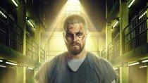 """Arrow"" Staffel 7: Netflix-Start, Besetzung und alle Infos"