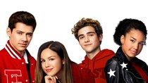 """""""High School Musical"""" Staffel 2 kommt: Starttermin, Besetzung und Handlung"""