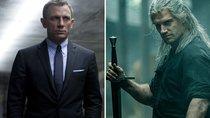 """Der nächste James Bond: """"The Witcher""""-Star will neuer 007 werden"""