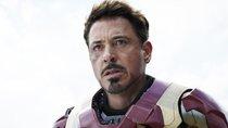 """Neue Verwirrung um """"Avengers: Endgame"""": Frisches Bild wirft Rätsel wegen mysteriöser Person auf"""