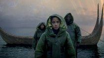 """""""Foundation"""" Staffel 2: Wird die Serie auf Apple TV+ fortgesetzt?"""