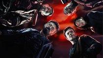 """The Boys"": Seht neue irre Walkampf-Szene und Staffel 3 bereits bestätigt"