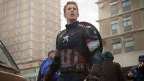 Der neue Captain America ist gefunden: Das MCU lässt keine Zweifel mehr zu