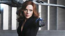 """Taskmaster im """"Black Widow""""-Trailer enthüllt: Das ist der neue MCU-Bösewicht"""