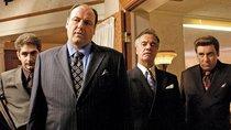 """Läuft """"The Sopranos"""" auf Netflix?"""