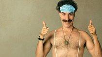Neu bei Amazon Prime: Eine der verrücktesten Komödien überhaupt geht weiter