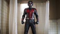 """Neue """"Avengers: Endgame""""-Bilder verraten: Geheimwaffe von Ant-Man wurde gestrichen"""