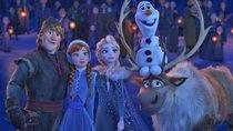 Weihnachtsfilme für Kinder – Weihnachtsstimmung für die Kleinen