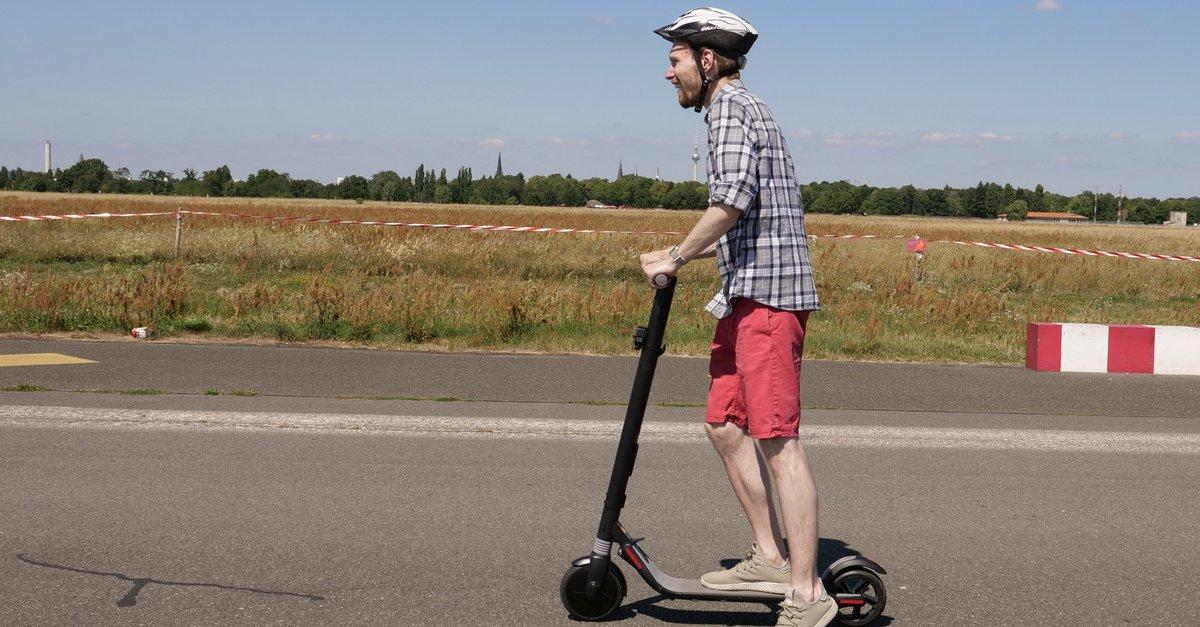 e-scooter-legal-in-deutschland-fahren-stra-enzulassung-bedingungen-versicherung-und-mehr-2019