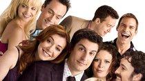 """""""American Pie 5"""": Kommt die Fortsetzung doch noch?"""