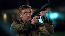 """Jetzt geht es Schlag auf Schlag: """"X-Men""""- und MCU-Stars für """"Indiana Jones 5"""" verpflichtet"""