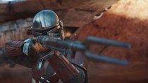 """""""The Mandalorian"""": Wilde Feuergefechte im neuen Trailer zur """"Star Wars""""-Serie"""