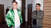 GZSZ: Emotionales Geständnis von Tuner – wie wird Moritz reagieren?