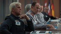 """Läuft """"Deutschland 83"""" auf Netflix?"""
