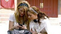 """Statt Staffel 7 von """"Gossip Girl"""": Neuauflage von HBO Max wird Realität"""