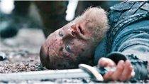 """""""Vikings"""" Staffel 6: Episoden, Stream und Infos zur finalen Staffel"""