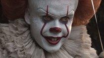 Auch bei Netflix: Stephen-King-Fans dürfen sich auf 3 neue Filme freuen