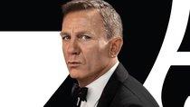 """Nach """"Keine Zeit zu sterben"""": James-Bond-Zukunft nach Amazon-Übernahme geklärt"""
