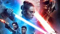 """""""Star Wars"""": Erster Trailer zum Weihnachts-Special – mit Baby Yoda, Rey und vielen mehr"""