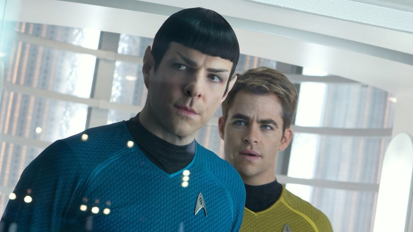 """Mysteriöser """"Star Trek""""-Film: Marvel-Regisseur wird für das neue Projekt verantwortlich sein"""
