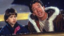 """""""Santa Clause 4"""": Kommt ein Weihnachtssequel?"""