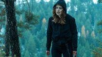 """""""Curon"""" Staffel 2: Wann und wie geht die Serie auf Netflix weiter?"""
