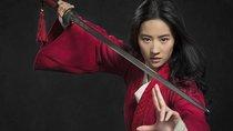 "Li Shang fehlt in ""Mulan"": Darum hat Disney den Fanliebling entfernt"