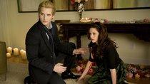 """Hoffnung für """"Twilight""""-Fans: Star der Saga wünscht sich einen neuen Film"""