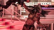 """""""Predator 5"""" plötzlich in Gefahr: Jetzt wird Disney verklagt"""