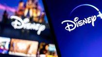 Preiserhöhung bei Disney+: 20 Euro sparen bei Abschluss bis Februar 2021