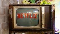 Streaming-Boxen und Streaming-Sticks im Vergleich 2021