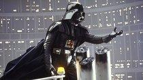 """Darsteller von Darth Vader ist tot: """"Star Wars""""- und Hollywood-Stars trauern um David Prowse"""
