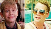 """""""Kevin – Allein zu Haus""""-Star Macaulay Culkin feierte 2019 ein Kino-Comeback, das fast niemand bemerkt hat"""