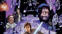 """""""Star Wars Episode V"""": Fehler nach 39 Jahren entdeckt"""